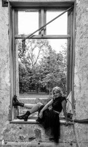 Fotoshoot Laura Devos - extra Low res-20